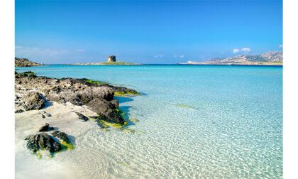 Vacanza in Sardegna: cosa c'è da sapere