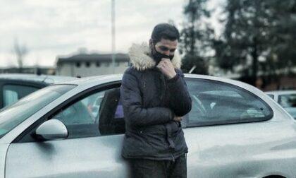 Il Comune di Torino offre una casa a Rachid, l'uomo che salvò madre e figlia a Ivrea