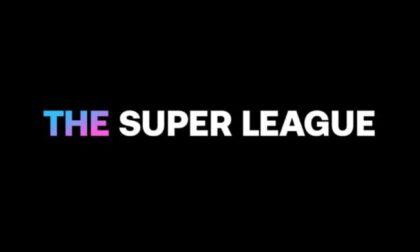 Nasce la Super League: anche la Juve nell'élite europea del calcio, ma le altre non ci stanno