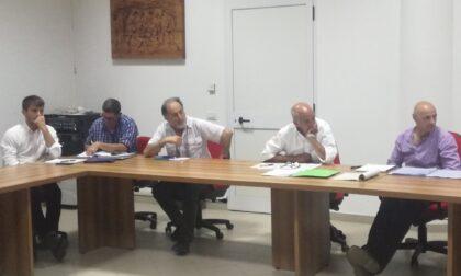 Unione montana Valchiusella, il presidente Gaido si è dimesso