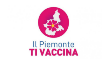 Nuova fase della campagna vaccinale: dal 4 maggio il via alle prenotazioni per i 55-59enni e dal 17 per i 50-54enni