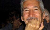 Cuorgnè piange Claudio Foddis, uomo di grandi principi e solidi valori