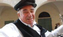 La comunità alladiese ha detto addio a Guglielmo Zana