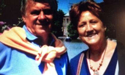 Strage a Rivarolo uccide 4 persone e tenta il suicidio