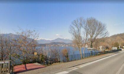 Tragedia ad Avigliana: 19enne annega nel Lago Grande