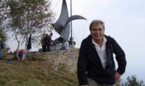 Addio a Michele Privileggi, Leini piange una figura generosa e fantasiosa della sua società