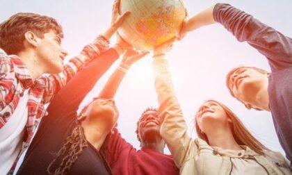 Garantire l'apertura di oratori e Centri estivi, Regione e Curia al lavoro