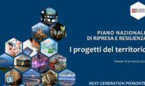 1.200 progetti, 27 miliardi chiesti dal Piemonte per il recovery plan