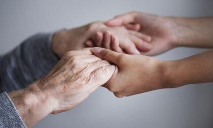 «Adotta una famiglia», a San Maurizio si può
