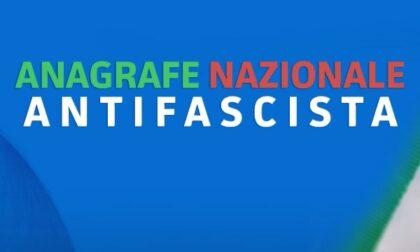 Anagrafe antifascista: associazioni e forze politiche pronte a iscriversi