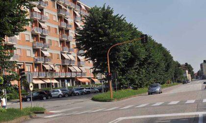 Nuova via Lanzo: opera da 1 milione  e 700 mila euro