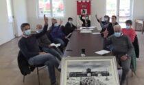 """Legge Stazzema: Cintano è il paese più """"antifascista"""" della Valle Sacra"""
