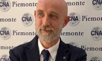 Ripartiamo in Sicurezza: la CNA in Piemonte si mobilita e venerdì manifesta in piazza