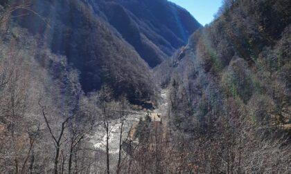 Dal Canavese un sì convinto al progetto di bacino idrico in Valle Soana
