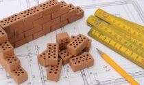 """Confindustria Piemonte: """"I costi dei materiali da costruzione sono aumentati troppo"""""""