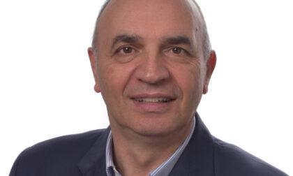 Nicola Ziano confermato alla guida della CNA di Ivrea