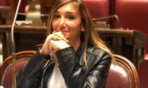 """Jessica Costanzo: """"La questione morale deve tornare a vincere contro i numeri"""""""
