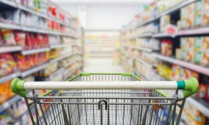 Il Tar ribalta l'ordinanza della Regione: supermercati aperti in Piemonte sabato 1 maggio 2021