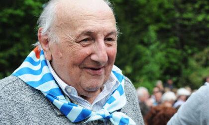 La Memoria viva non si ferma: al lavoro per ricordare Italo Tibaldi