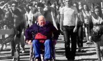Il 5 maggio una serie di iniziative in ricordo di Marcello Martini