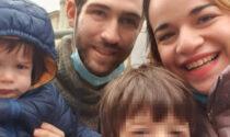 Tragedia Mottarone: il piccolo Eitan è stato estubato e respira da solo