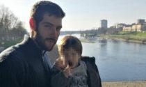 Tragedia Mottarone: il piccolo Eitan è stato estubato e ha riaperto gli occhi