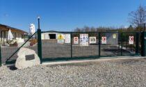 Allevamento polli a Montalenghe, il titolare dell'azienda si difende dalle critiche