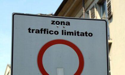 Prosegue la sospensione delle limitazioni dell'area ZTL nel centro di Torino, ecco fino a quando