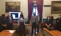 La Fondazione Guelpa ha nomitato il Comitato Tecnico Scientifico
