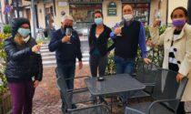 """Prove di ripartenza: il commento di Fabrizio Varone, titolare del """"Caffè della Posta"""""""