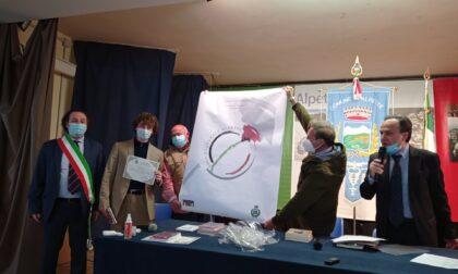 Una giornata tra racconti di Resistenza e nuovo logo del Polo culturale