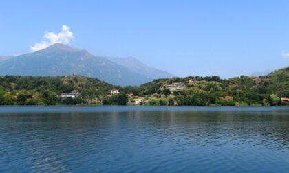 Giornata Mondiale della Biodiversità, sindaci a confronto sul progetto LUIGI per la valorizzazione del Parco 5 laghi