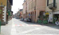 Strade chiuse nel weekend a San Maurizio per fare spazio ai dehors