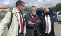 Sindaco Rostagno, assessori e tecnici comunali rinviati a processo per la morte di Guido Zabena