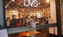 """""""Chiudiamo perché vogliamo aprire"""", la protesta dei commercianti dei centri commerciali anche a Rivarolo"""