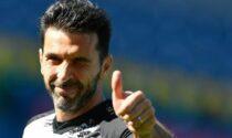 Gigi Buffon, l'addio con polemica che fa arrabbiare i tifosi della Juve