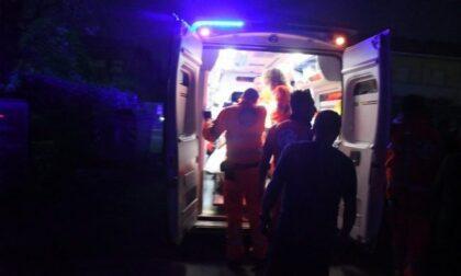 Volontario Croce Rossa muore durante un servizio a 25 anni