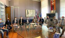 Regione Piemonte: in arrivo un tesoretto da 29 milioni di euro per i Gal