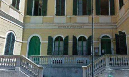 """A Caselle l'Istituto Comprensivo presenterà gli """"Alberi dei Diritti"""""""