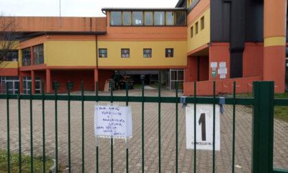 Spazi pubblici all'aperto per le società sportive