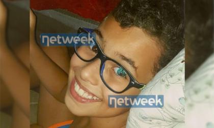 Tragedia a Leini, muore un bimbo di 10 anni dopo un improvviso mal di testa