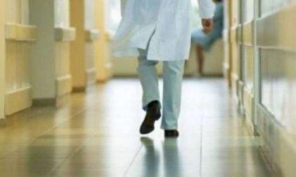 L'Ordine dei Medici di Torino sospende 95 iscritti senza vaccino