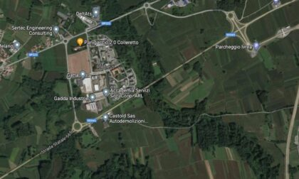 Nuovo ospedale in Canavese, rispunta l'area Ribes