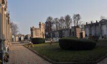 Le nuove tombe costeranno oltre 400 mila euro: via al progetto a San Francesco al Campo