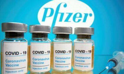 Terza dose di Pfizer, sarà necessario un altro richiamo del vaccino?