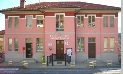 A Varisella la minoranza chiede di ripensare la scuola post-Covid