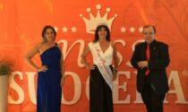 """Eletta """"Miss Suocera 2021"""": è la Torinese Donatella Galvani"""