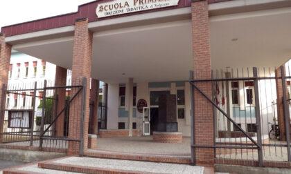 Iscrizioni raddoppiate al centro estivo, Volpiano apre una seconda sede