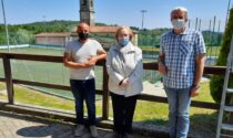 Nel cuore della Valle Sacra nasce il Borgiallo Sport Village