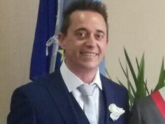 Oggi i funerali del castellamontese Giuliano Feira